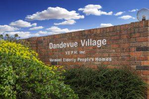 Dandevue Village VEPH