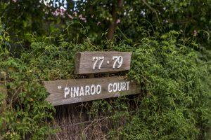 Pinnaroo Court VEPH